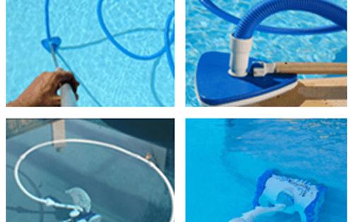 traditional-robotic-pool-cleaners (3)