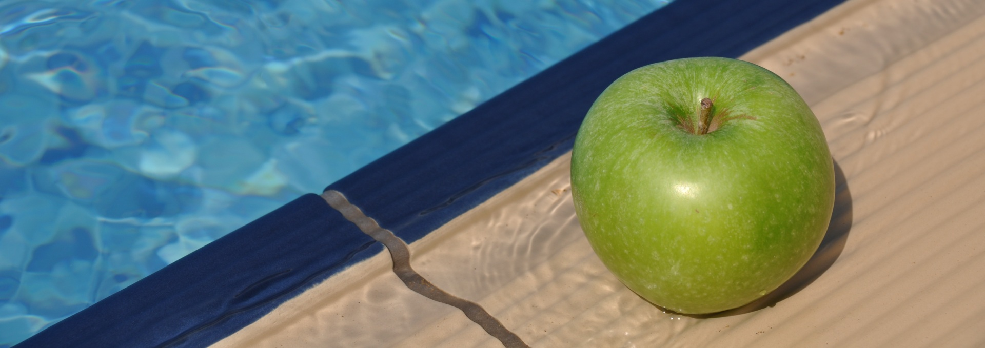 Composite Pool Solutions How Much Does A Cost Coverr