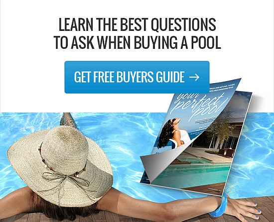 Poolscene Gympie Pool Byuers Guide to Your Mailbox